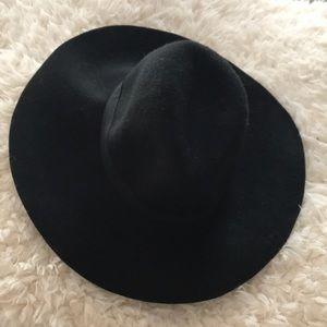Black hat 🎩